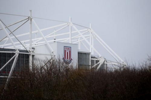 Stoke City news and transfer rumours LIVE