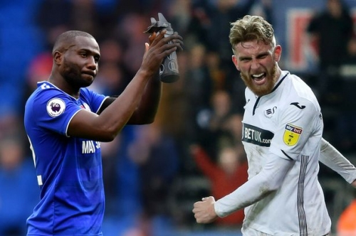 What time are the 2019/20 Championship fixtures released? Key dates for Cardiff City, Swansea City, Leeds United and the rest