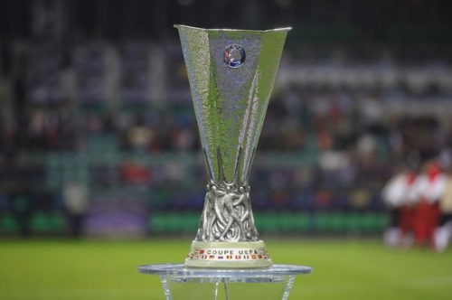 Europa League second qualifying round draw LIVE: Wolves, Rangers & the rest discover fate
