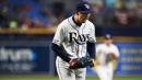 Wondering what's wrong with Blake Snell? You might not believe the answer