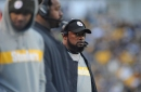 Black and Gold Links: Why the Pittsburgh Steelers should definitely extend Mike Tomlin's contract
