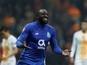 Wolverhampton Wanderers target Moussa Marega