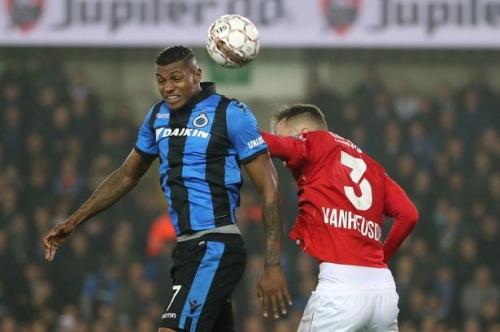 'I hope I'm wrong' ex Aston Villa star is predicting Wesley Moraes will struggle