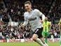Liverpool 'rule out Championship move for Harry Wilson'