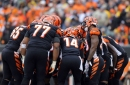 3 things we need to see out of the Bengals' new offense