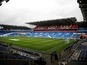 Three fans banned following Cardiff vs. Manchester United violence