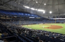 Sports Day Tampa Bay podcast: How Dave Wills' Rays Radio gig came to be