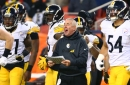 For the Steelers to improve in 2019, fixing the Special Teams must be a priority