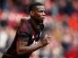 Manchester United midfielder Paul Pogba 'prefers Juventus over Real Madrid'