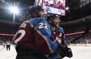 Avalanche have 5th best odds to win Stanley Cup in 2020