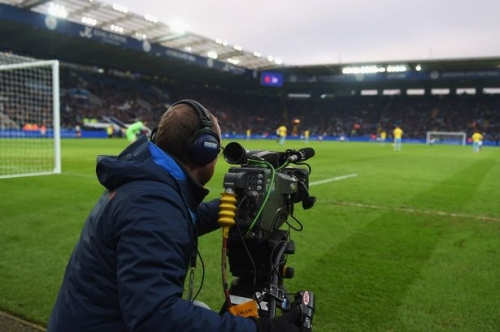 Here's when Birmingham City and West Brom's 2019/20 EFL TV fixtures are set to be announced