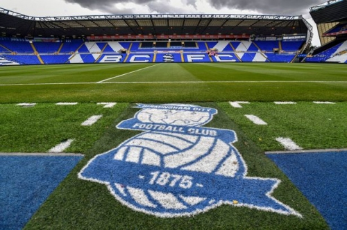 'Total lack of respect' Birmingham City supporters group launches scathing attack