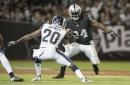 Silver Mining 6/19: Raiders offseason was busy, but was it good?