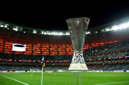 Confirmed: Wolves to face Crusaders or B36 Tórshavn in Europa League qualifier