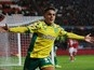 Norwich City 'tell Manchester United Max Aarons is not for sale'