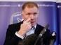 Paul Scholes: 'Betting breaches a genuine mistake'