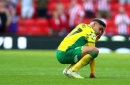 Norwich City stance on Max Aarons after Manchester United transfer speculation