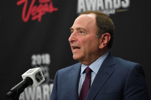 2019 NHL Awards Show: How to watch on TV, online