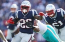Fantasy Football 2019: New England Patriots Preview