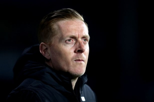 'Forever a Blue' The Birmingham City fan messages we're sending to Garry Monk