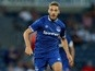 Nikola Vlasic close to completing switch from Everton to CSKA Moscow