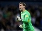 Aston Villa 'open talks with Jed Steer over new deal'