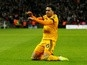Leeds United 'prioritising Helder Costa from Wolves'