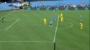 Vela stuns again with remarkable goal | Matchday Central