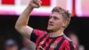 Five top under-the-radar signings in MLS this offseason | Greg Seltzer