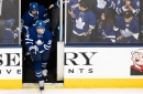 For Marner and Leonard, it pays to know a few contract shortcuts