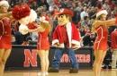 Nebraska Cornhuskers Offer 2021 Point Guard Kennedy Chandler