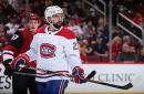 Philadelphia Flyers Buy-Out David Schlemko, Edmonton Oilers Buy-Out Andrej Sekera