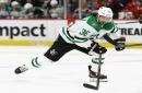 Report: Minnesota Wild to Sign Mats Zuccarello
