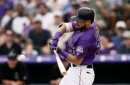 Monday Rockpile: July is time for Rockies to shine