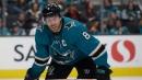 NHL free agency: Lightning to miss on Joe Pavelski, sign Luke Schenn, per reports