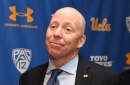 UCLA Basketball: Is Mick Cronin Facing the Ghost of Ben Howland?