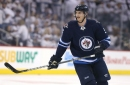 Roundup: Canucks sign Tyler Myers to 5-year deal