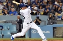 Dodgers Injury Update: David Freese, A.J. Pollock Faced Live Pitching At Camelback Ranch