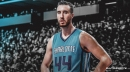 Frank Kaminsky agrees to 2-year deal with Suns