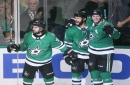 Stars GM Jim Nill shares factors in the 'tough decision' to letMats Zuccarello walk in free agency
