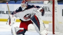 Tim and Sid: Panthers address massive need with Bobrovsky
