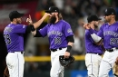Tuesday Rockpile: How is 2019 going for the Rockies?