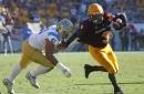 2020 NFL Draft Preview: Running Backs