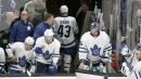 Leaving Leafs for Avalanche should be wake up call for Kadri