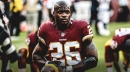 Redskins news: Adrian Peterson ordered to pay $2.4 million after defaulting on loan