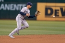 Willy Adames is performing better than you think