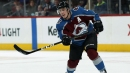 Kyle Dubas on similarities between Tyson Barrie and Morgan Rielly
