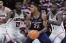 Could UConn's sanctions foreshadow what's to come for Arizona?