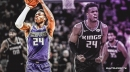 'More years to come' for Buddy Hield with Kings