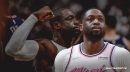 NBA news: Dwyane Wade questions why Jeff Green keeps signing 1-year deals